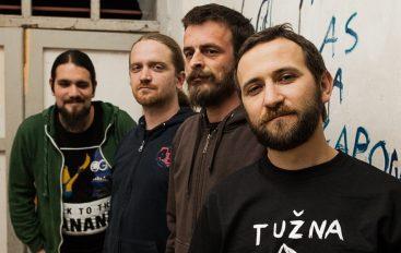 M.O.R.T. i Ogenj se pridružili listi bendova za Zagreb Beer Fest