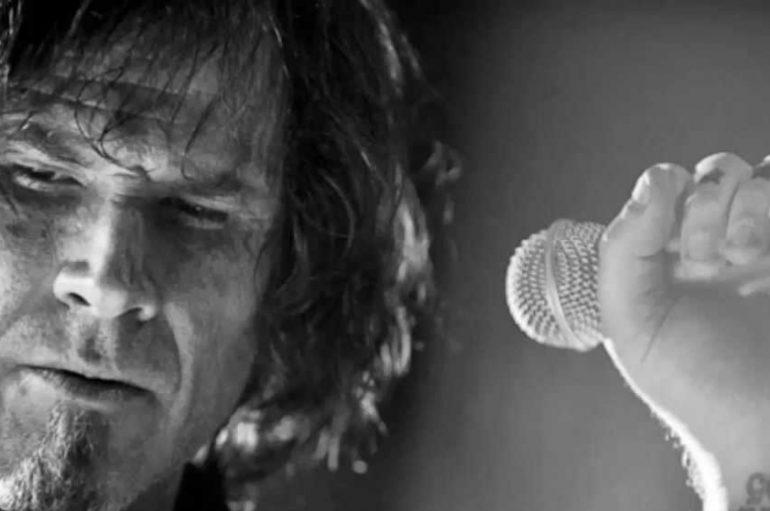 Na krilima odličnog novog albuma Mark Lanegan se vraća u Zagreb!
