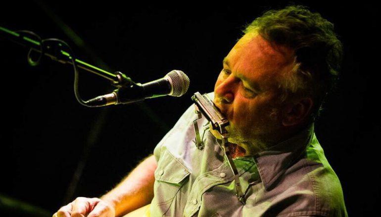 SeaRock festival ima nove datume i novog headlinera – Marka Olsona