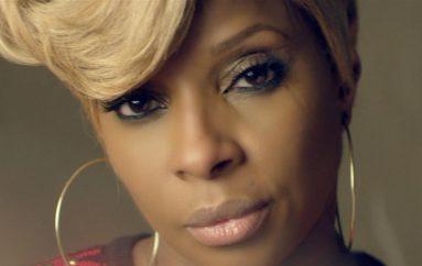 Mary J. Blige ostvarila suradnju s Kanye Westom na novom singlu