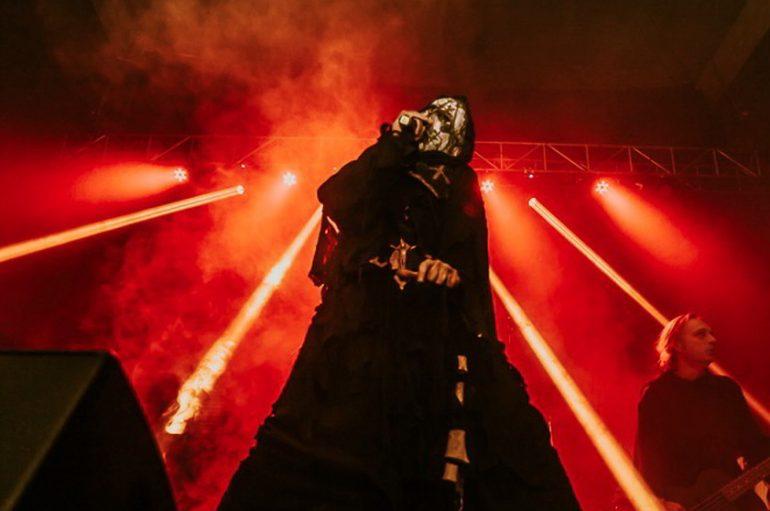 Zbog velikog interesa sutrašnji koncert Mayhema prebačen u Boogaloo
