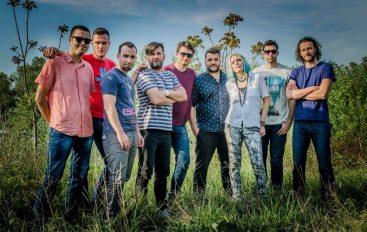Dobitnici upada za koncert grupe Ničim izvazvan u KSET-u su…