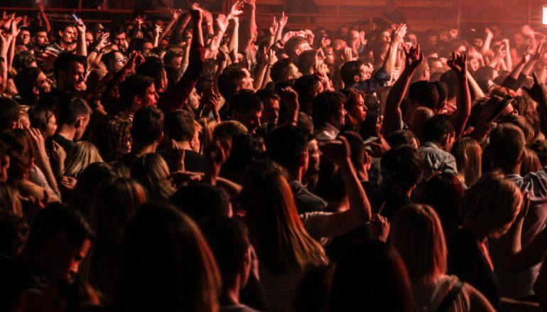 Jeste čuli kada za SICKYRAVEci fest – malo slavonsko središte elektronske glazbe?