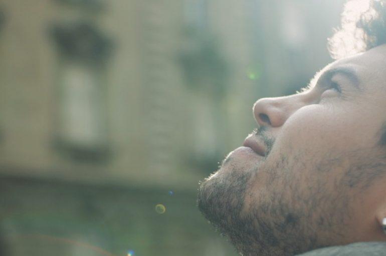 Rino Petrović iz The Voicea predstavio novi singl autora Darka Bakića iz Buđenja