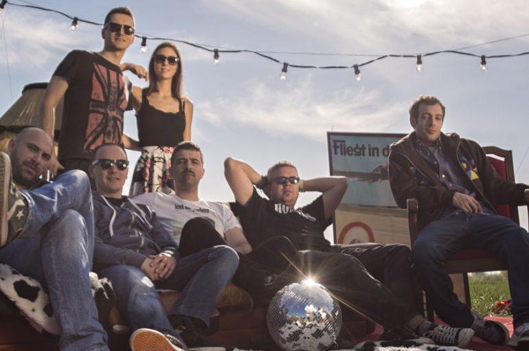 Dobitnici ulaznica za Mega bikers susret u Slavonskom Brodu su…