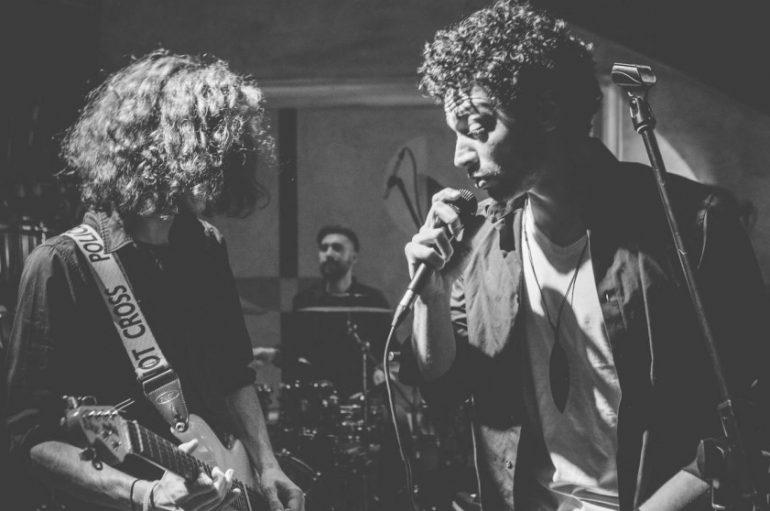 GENIJALNO: Poslušajte kako su The A! na poseban način obradili najvećih hit Led Zeppelina