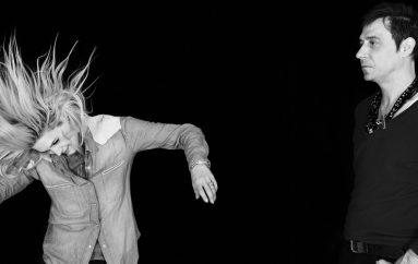 The Kills uskoro premijerno u Hrvatskoj i na ovim prostorima – dolaze u Tvornicu  kulture