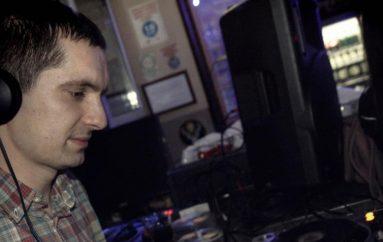 """Požeški producent i DJ Topa objavio prvo EP izdanje """"Ti, samo ti"""""""