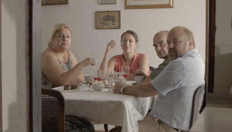 Hrvatski film i ove godine na jednom od najcjenjenijih svjetskih festivala u Cannesu