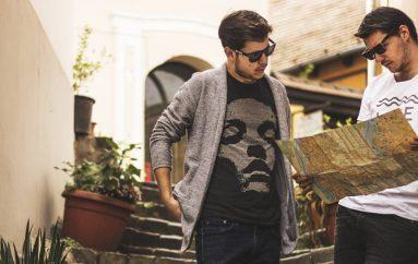 Dobitnici mađarskog Grammyja, Belau, dolaze na mini turneju u Hrvatsku