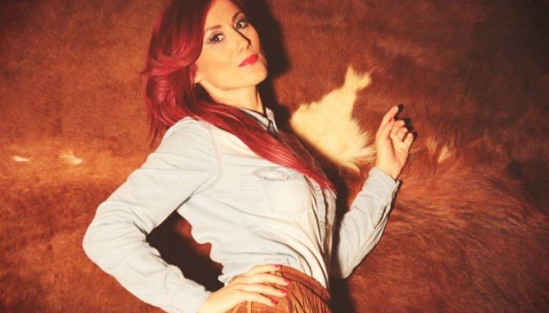 Nikolina Tomljanović objavila novu pjesmu za CMC festival u Vodicama