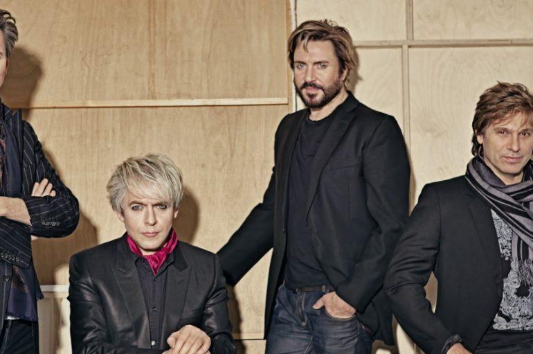 U prodaji posljednjih 400 ulaznica za Duran Duran