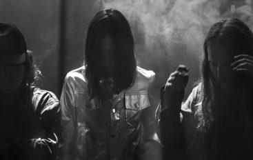 Psihodelični čileanski trio Föllakzoid u lipnju slijeće u KSET