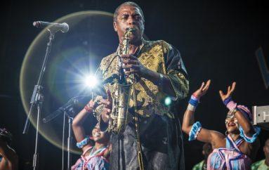 Festival Orsula u Dubrovniku i ove godine središte suvremenog jazza, bossa nove i flamenca