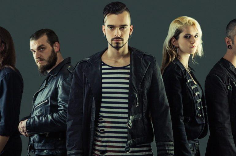 """Manntra najavila koncertnu promociju hvaljenog albuma """"Meridian"""""""