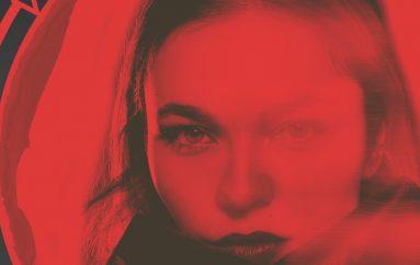 Exit objavio sjajna imena za Dance Arenu – Nina Kraviz se vraća u Novi Sad!