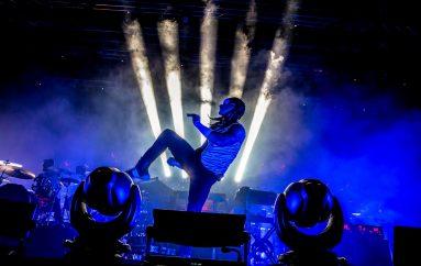 KONAČNO SMO SAZNALI: The Prodigy objavio novi singl i datum izlaska novog albuma!