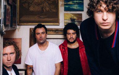 "The Kooks objavili iščekivano kompilacijsko ""Best of…So Far"" izdanje s dvije nove pjesme!"
