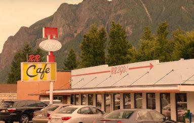 Pogledajte trailer za nastavak legendarne serije Twin Peaks