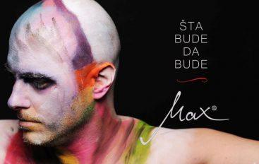 Max Hozić predstavlja singl za CMC festival u Vodicama