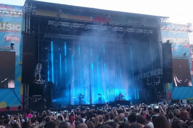 IZVJEŠĆE: Alt-J premijerno hrvatskoj publici predstavili svoj zanimljivi art rock zvuk