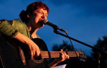 """Anita Iličić za Music Box: """"Kako bi pravio muziku moraš se malo distancirati i živjeti život"""""""