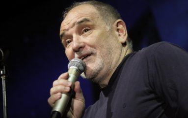 Potpuna ludnica na Iinterliberu zbog dolaska Đorđa Balaševića