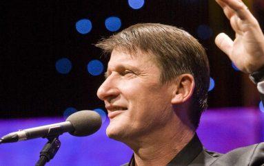 Popularni Zadrani Rockatansky u novoj pjesmi ugostili Tomislava Bralića
