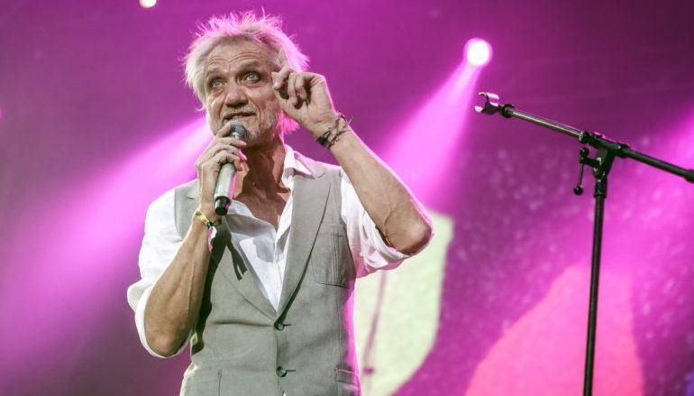 Remasterirani Apokalipso Darka Rundeka najprodavaniji album u Hrvatskoj