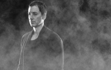 Techno senzacija i dobitnik Grammyja, Dubfire, na Labyrinth Open Croatia Festivalu!