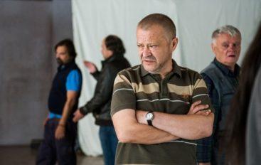 Šest hrvatskih filmova na filmskom festivalu 52. Karlovy Vary