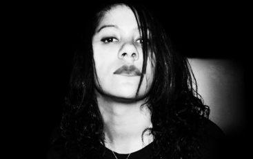 """RECENZIJA: Jen Gloeckner """"Vine"""" – album koji morate poslušati (iz više razloga)"""