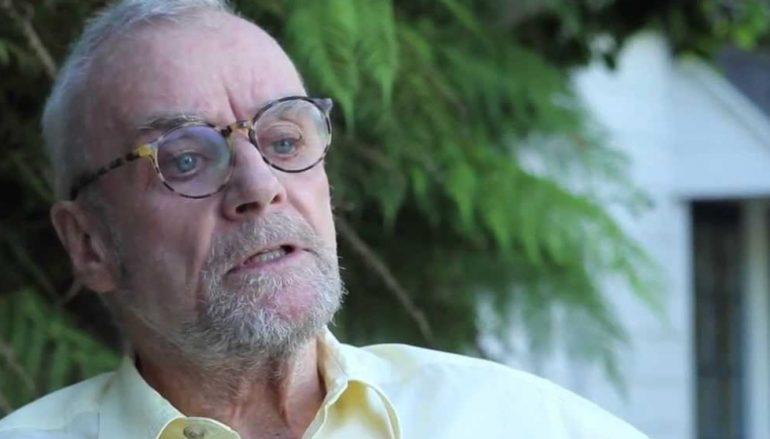 Preminuo redatelj Rockyja i Karate Kida – John G. Avildsen