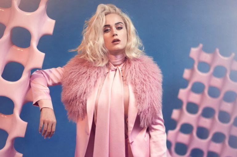 """Zedd i Katy Perry udružili snage u pjesmi """"365"""""""