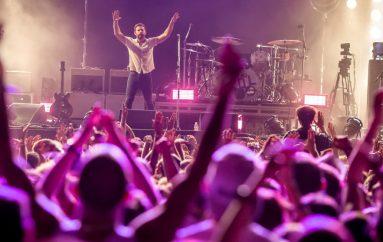 IZVJEŠĆE: Kings Of Leon otprašili jedan od najboljih koncerata u povijesti INmusica