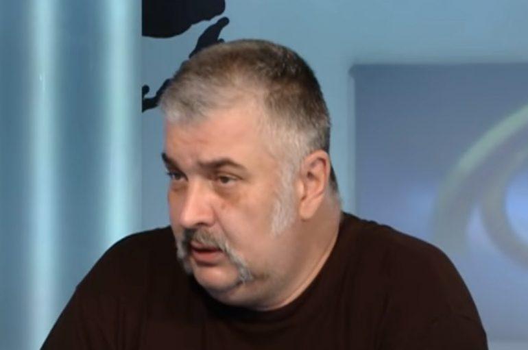 Umro Goran Kostić Kosta, frontmen i jedan od osnivača punk/rock benda Novembar