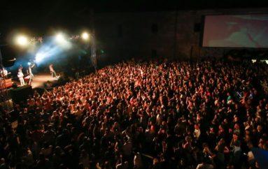 Završen Pannonian Challenge, najveći regionalni festival ekstremnog sporta i glazbe
