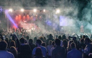 Počinje ekstremni sportsko-glazbeni tjedan u Osijeku – za dva dana kreće Pannonian!