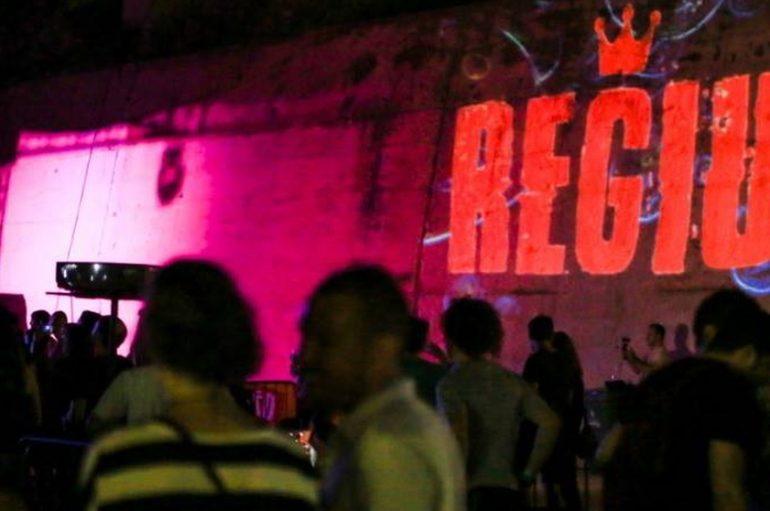 Regius Festival – najbolji plan za vikend u Šibeniku