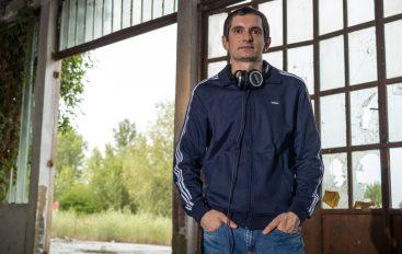 Požeški DJ i producent Topa u novom singlu bacio udicu u reggae vode