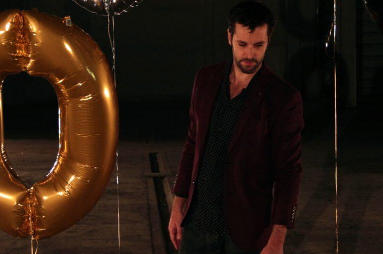 Jedan od najboljih hrvatskih vokala, Boris Štok, nastavlja niz odličnih singlova