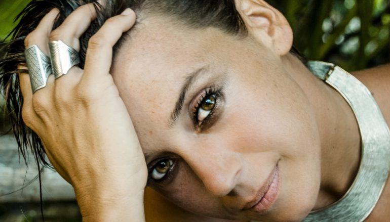 GIRL POWER: Cat Power najavila novi album suradnjom s Lanom Del Rey