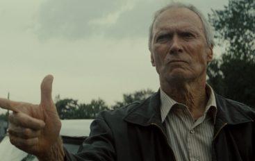 Heroji koji su spriječili teroristički napad u vlaku za Pariz glume u novom Eastwoodovom filmu
