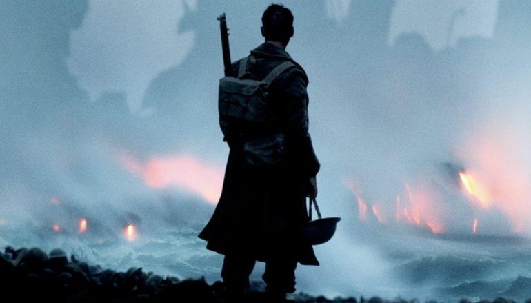 """Hans Zimmer otkrio 8-minutni dio soundtracka najiščekivanijeg filma godine – """"Dunkirk"""""""