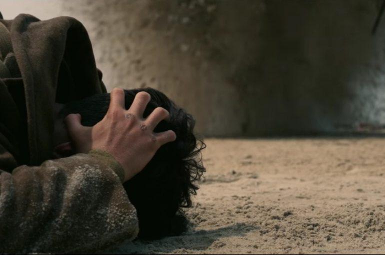 """RECENZIJA: """"Dunkirk"""" nije još jedan tipični krvavi ratni film nego puno više"""