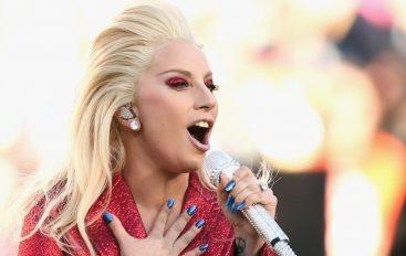 Lady Gaga zbog zdravstvenih problema otkazala cijelu europsku turneju