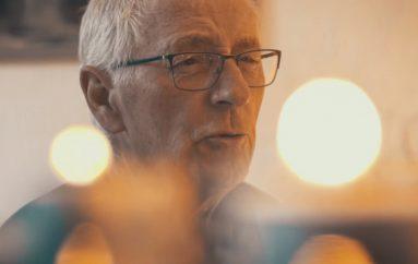 """VIDEO: Odlična suradnja Željka Bebeka i Olivera Dragojevića u pjesmi """"Ako voliš ovu ženu"""""""