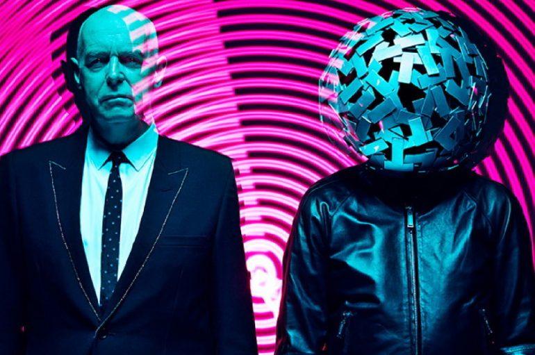 Profinjen izbor najvećih hitova na zadarskom koncertu Pet Shop Boysa