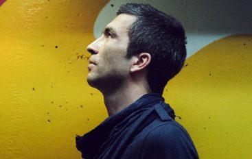 Petar Dundov u prosincu u banjalučkom klubu Fabrique