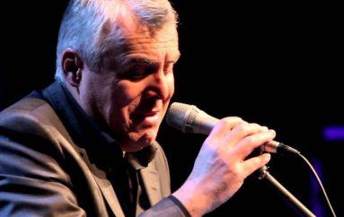 Zoran Predin najavio veliki koncert s gostima u Lisinskom